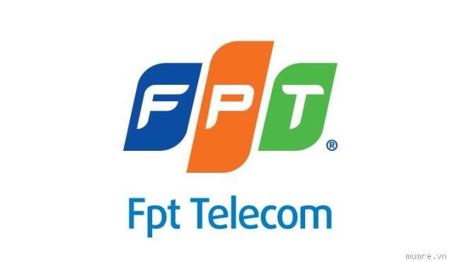 fpt-logo